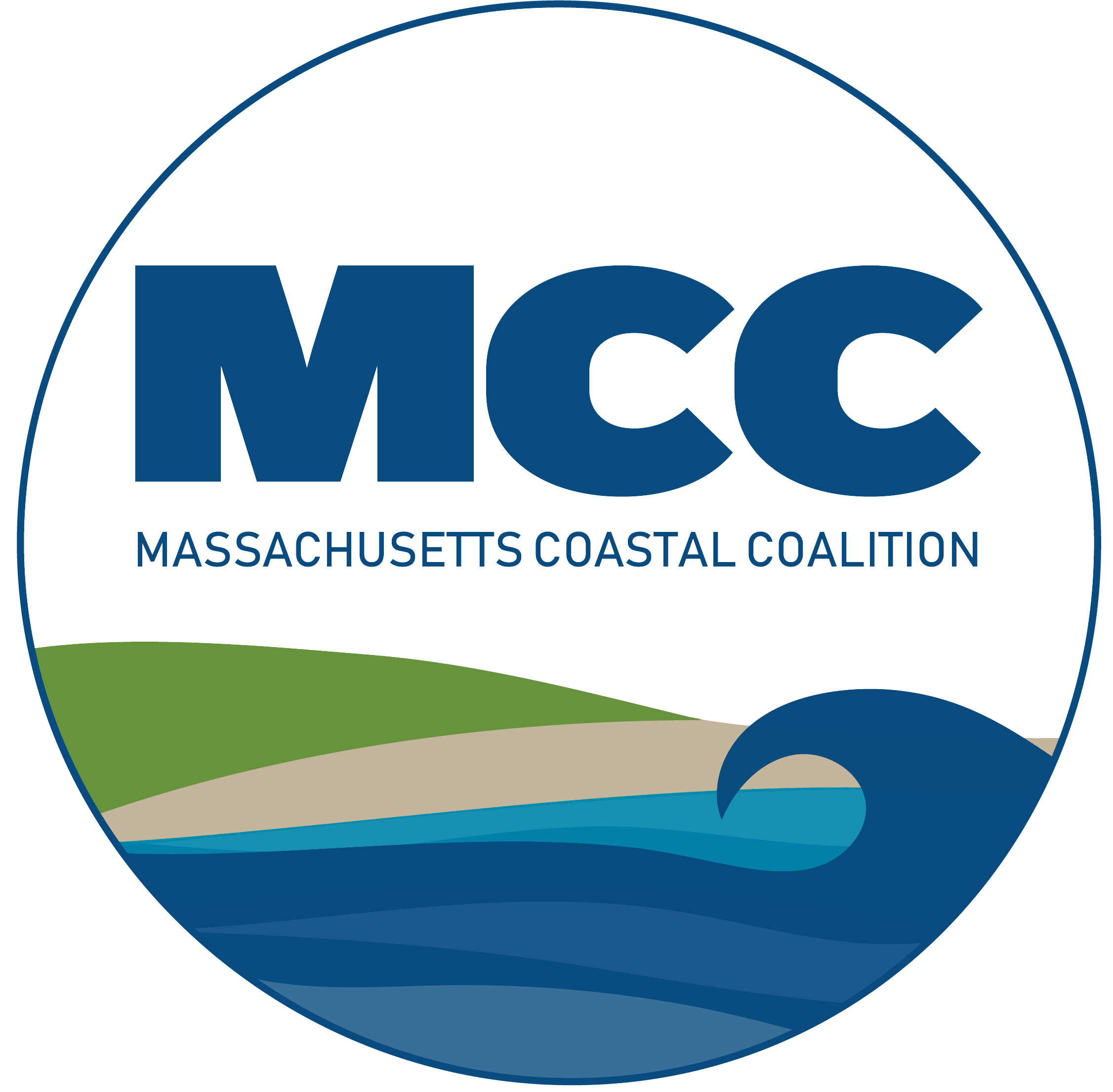 letters of map amendment from the massachusetts coastal coalition and massivecert