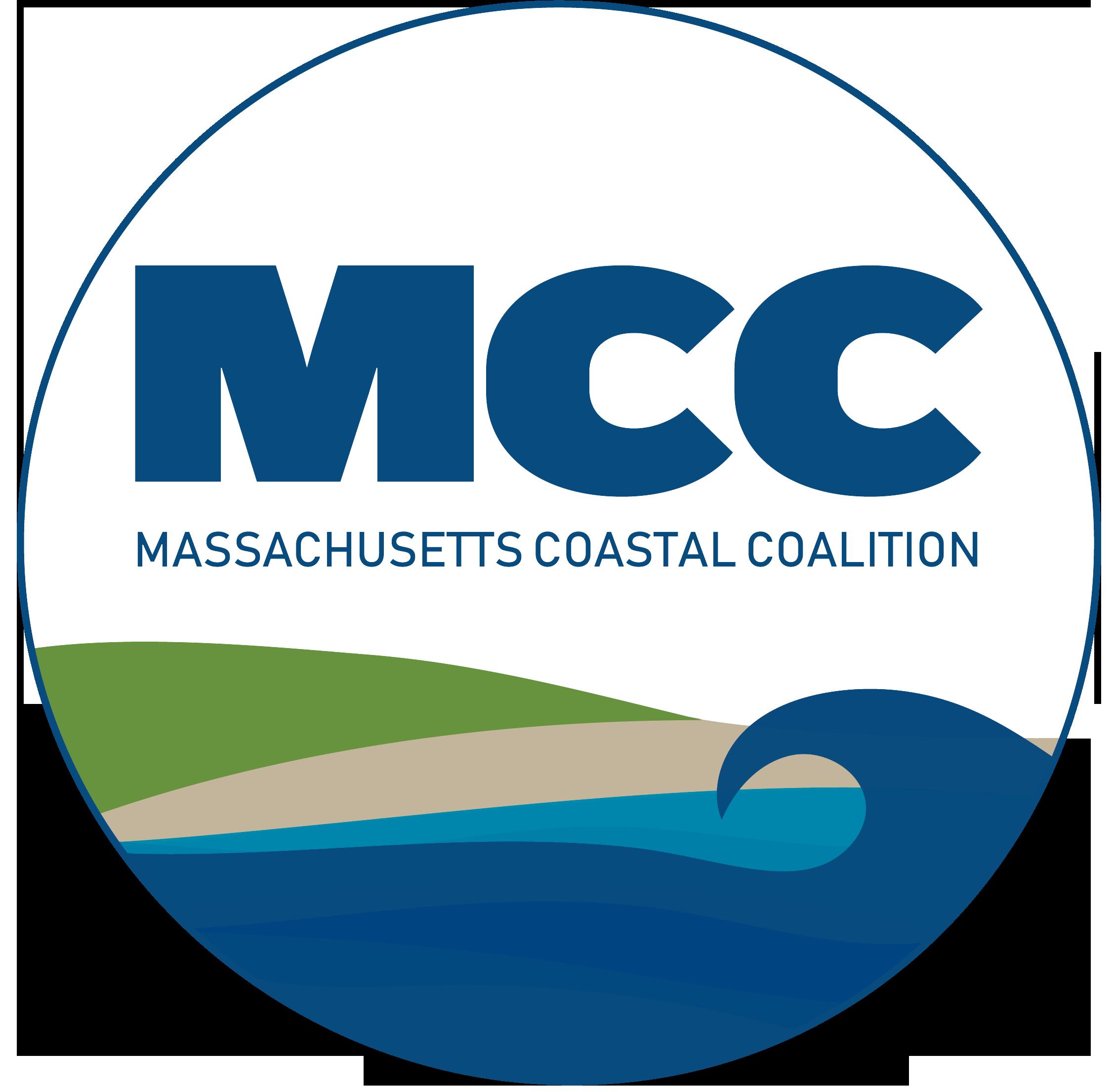 Massachusetts Coastal Coalition Elevation Certificates Massivecert